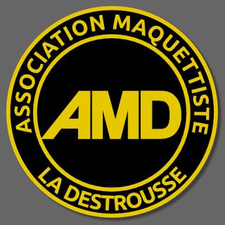 Logo amd fond gris2