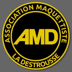 AMD 2015
