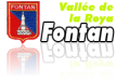 Logo fontan