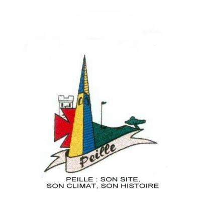 Logopeille